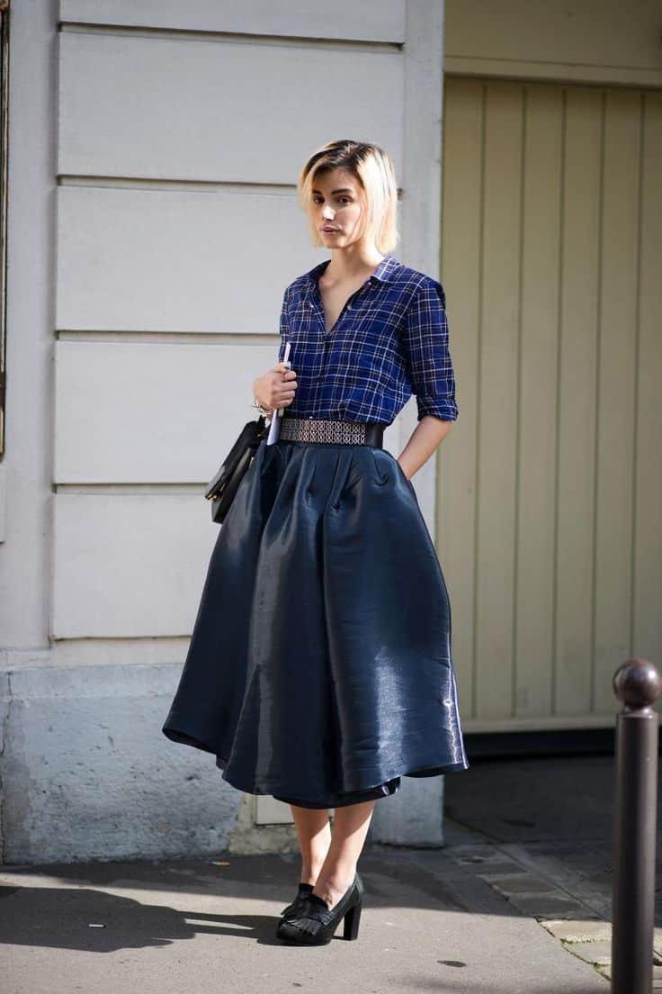skirt-trends