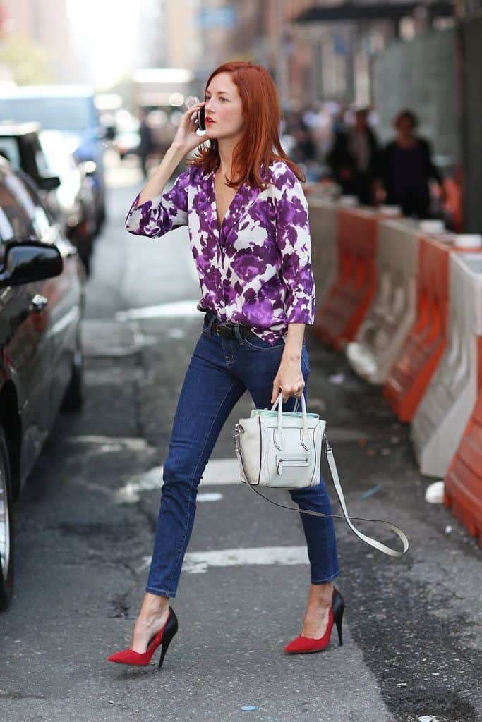 stilettos-skinny-jeans-look