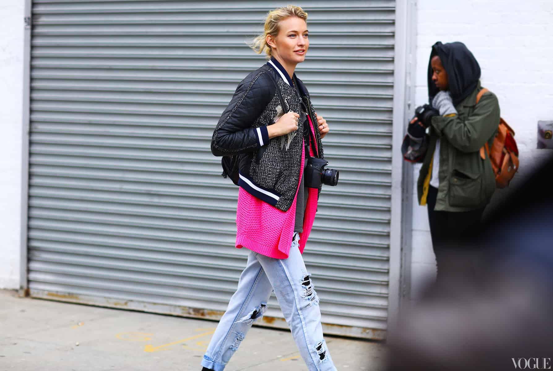street-style-bomber-jacket-3