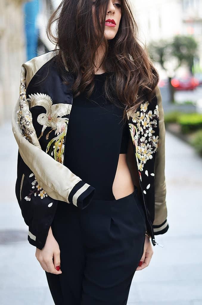 street-style-bomber-jacket-7