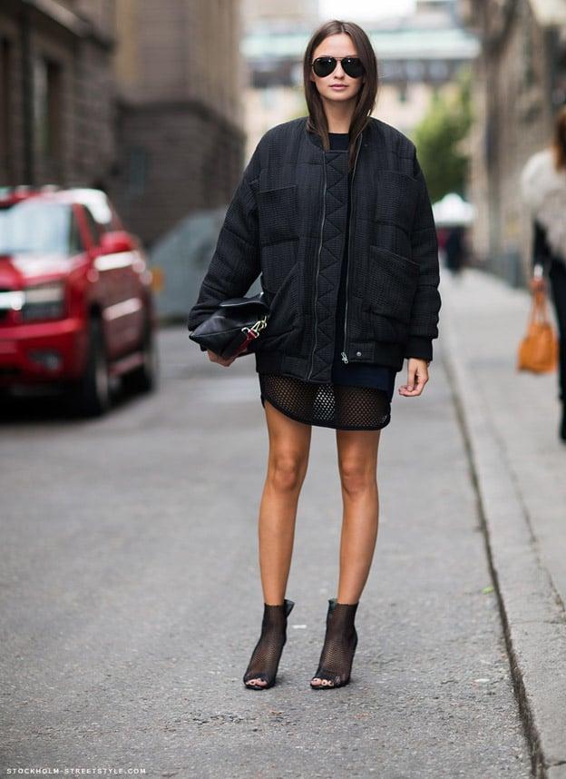 street-style-bomber-jacket-fall-2013-trend