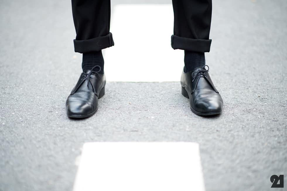 street-style-men-boots-2