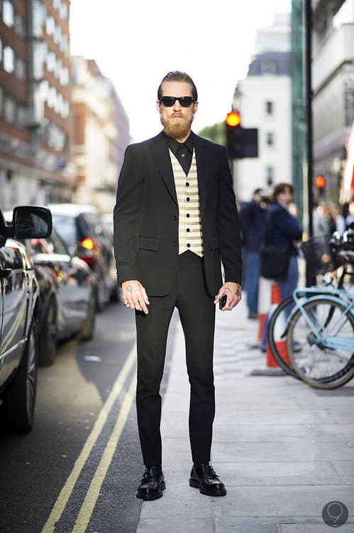 stuff men should wear this winter � the fashion tag blog
