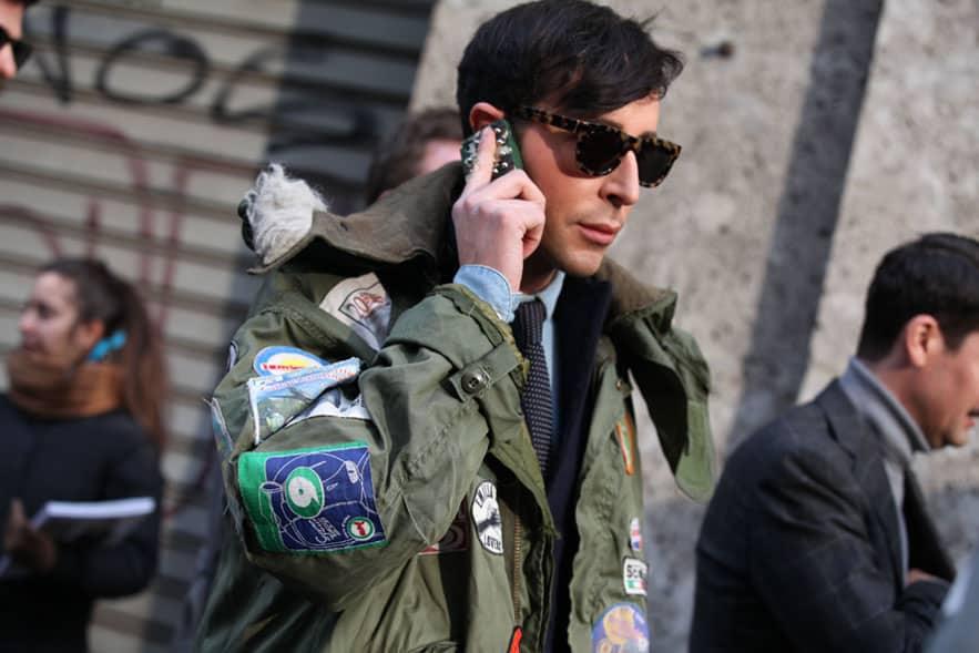 street-style-men-casual
