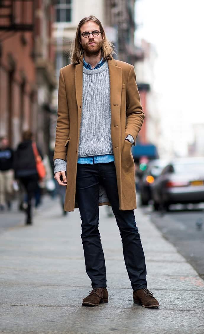 street-style-men-coat