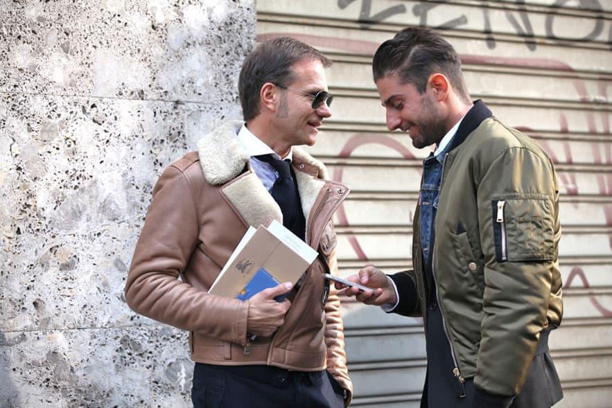 street-style-men-jackets