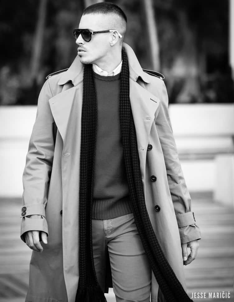 Stuff MEN Should Wear This Winter! – The Fashion Tag Blog