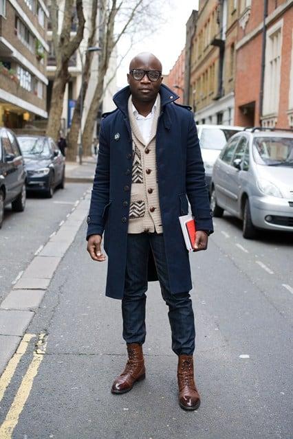 street-style-men-winter-style