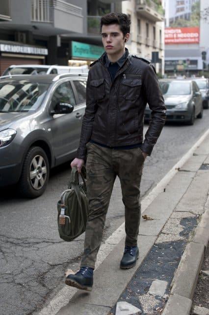 Stuff MEN Should Wear This Winter! \u2013 The Fashion Tag Blog