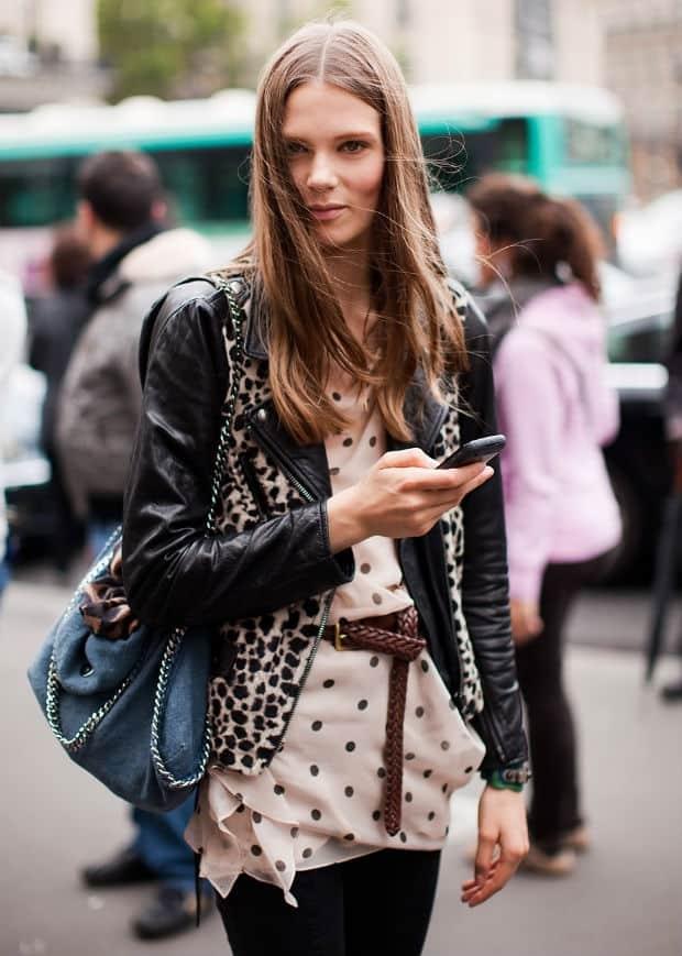 street-style-polka-dots