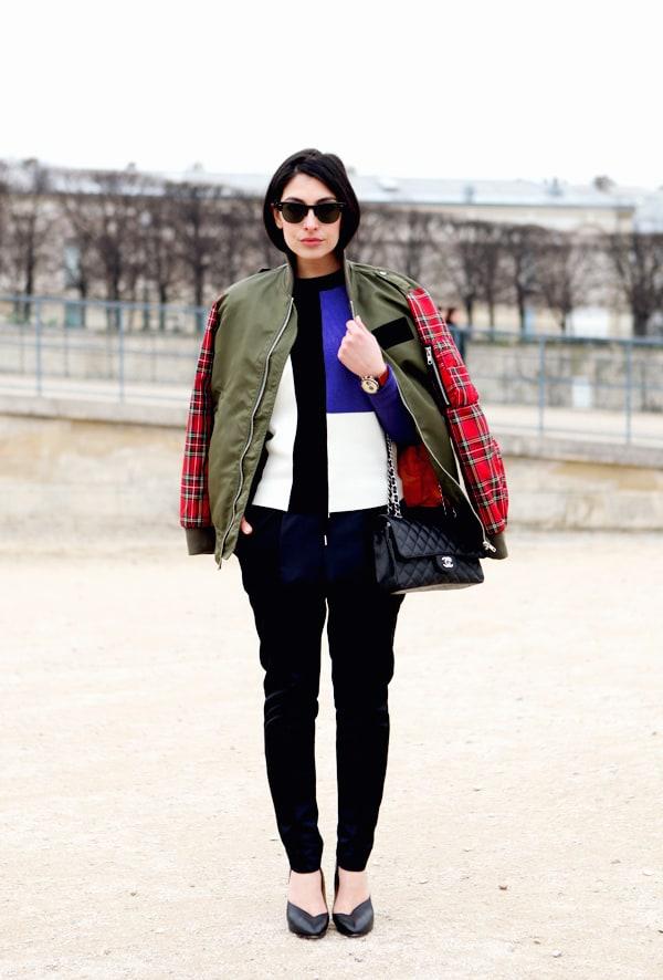 street-style-print-bomber-jacket