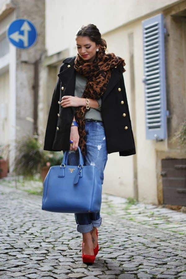 street-style-scarves