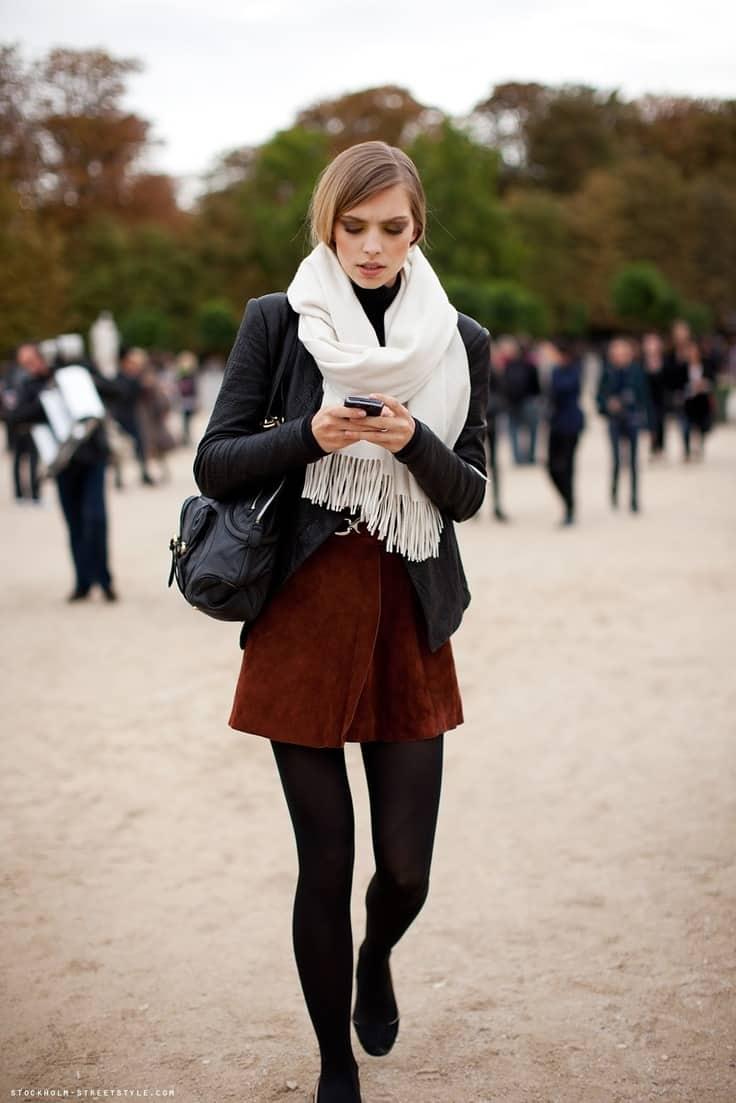 street-style-white-scarf