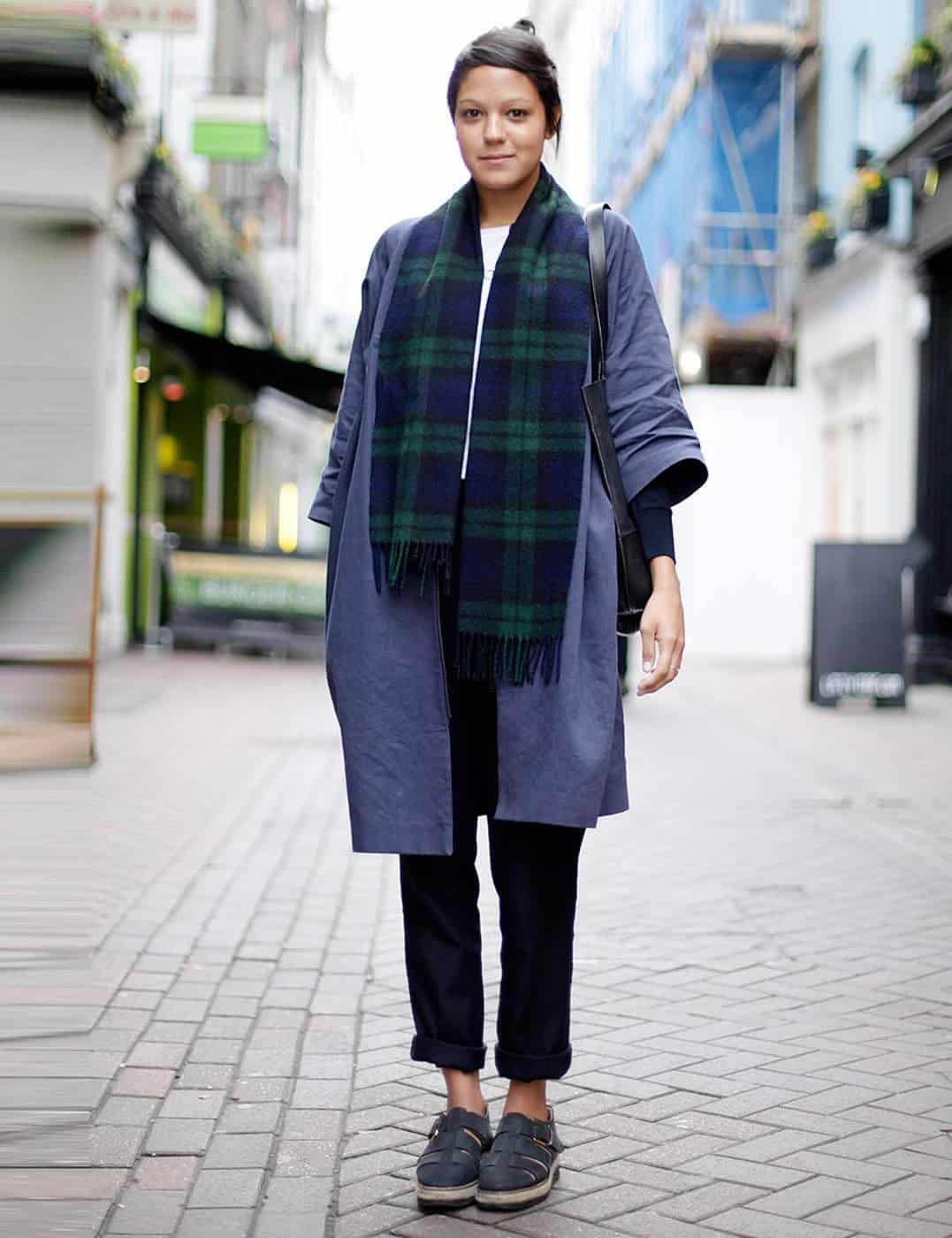 tartan-scarf (2)
