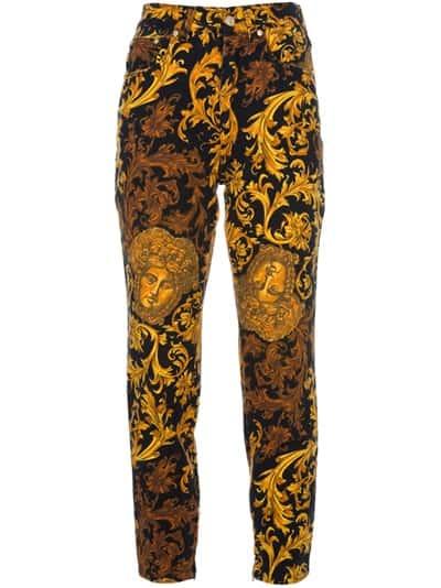 versace-pants-loribay