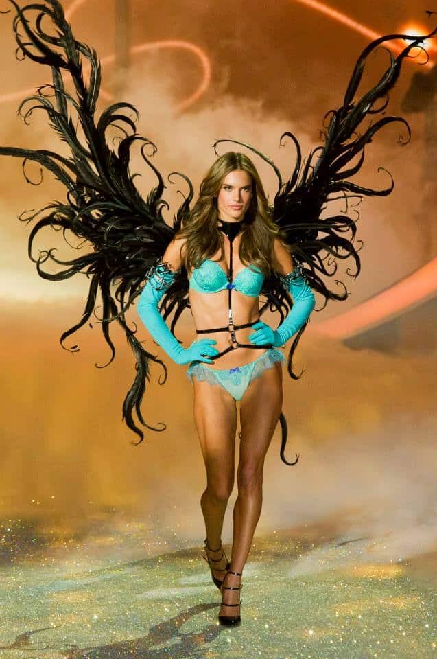 victorias-secret-fashion-show-2013-22