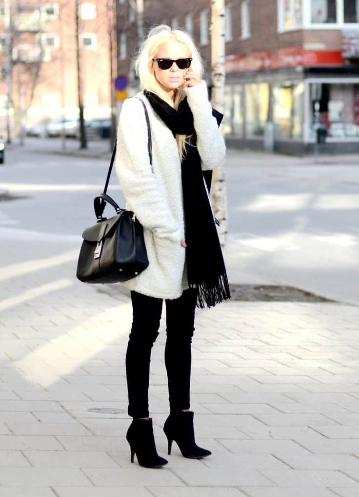 winter-look-scarf