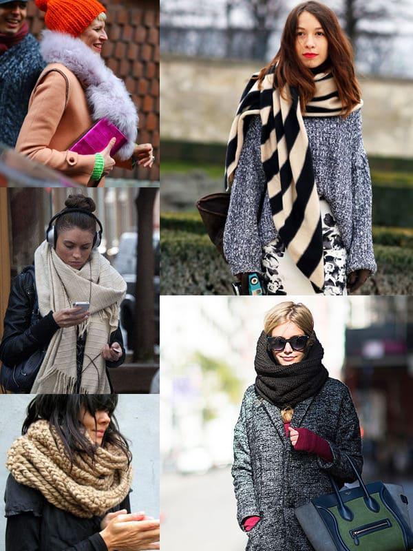 women-scarves