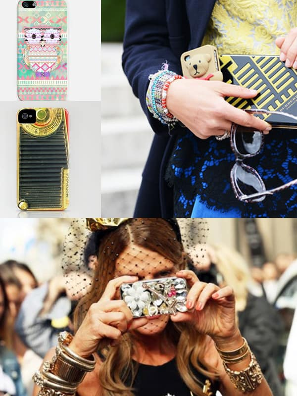 accessories-iphone-cases