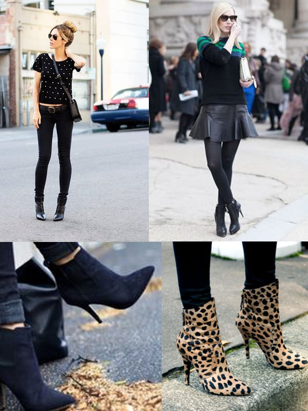 ankleboots-stiletto-pointy-