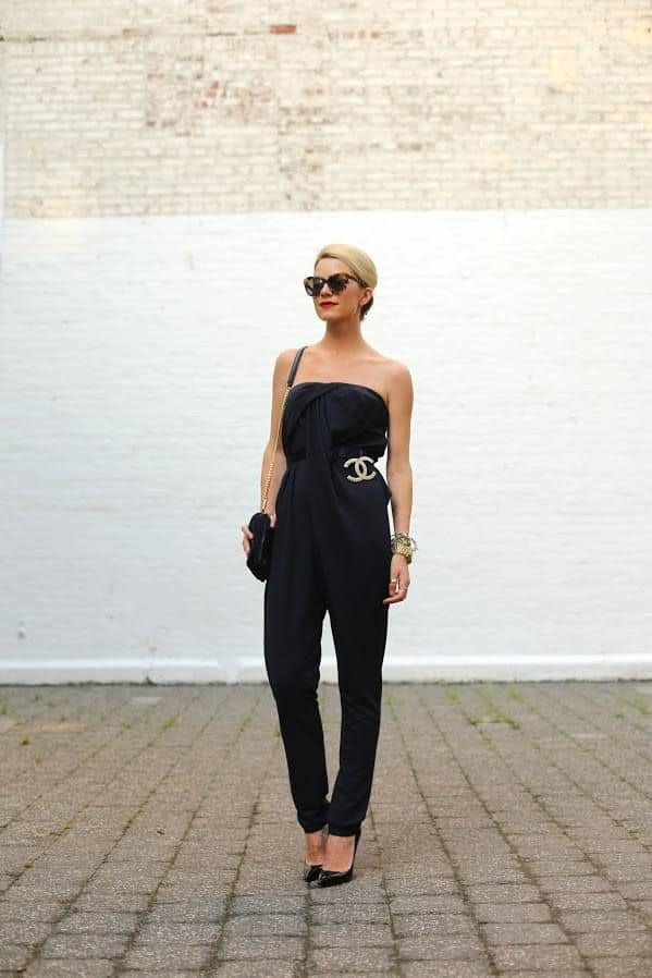 black-jumpsuits-for-parties