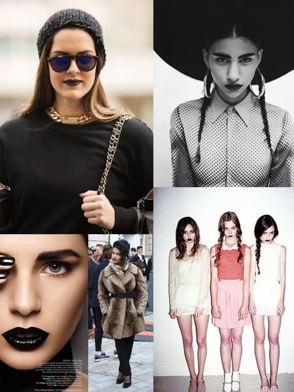 black-lips-trend