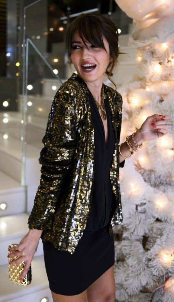 Christmas-style-sequins