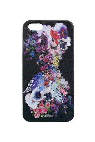 Cynthia Rowley phone case