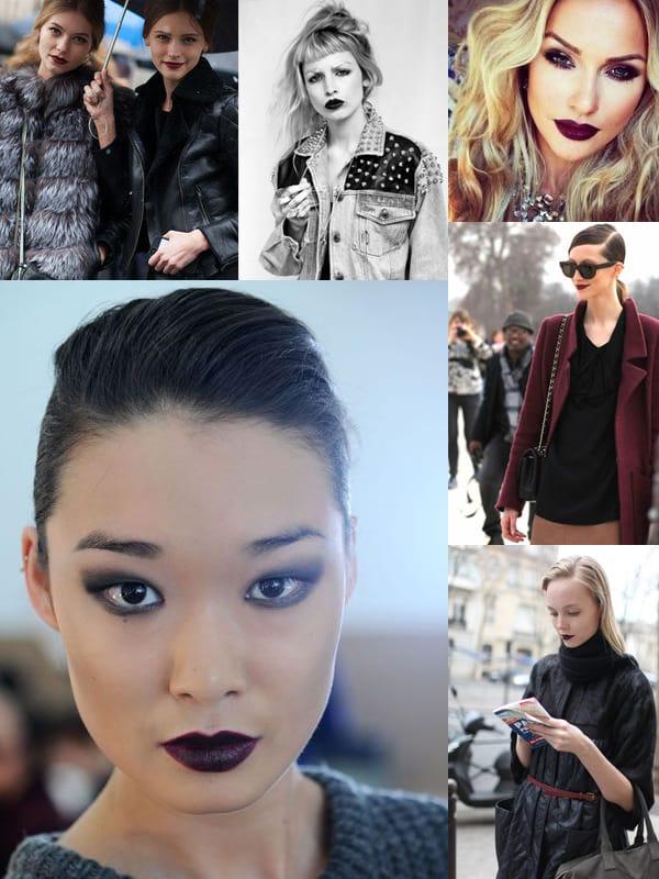 dark-lips-trend-2014