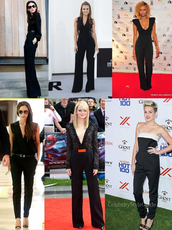 evening-black-jumpsuits