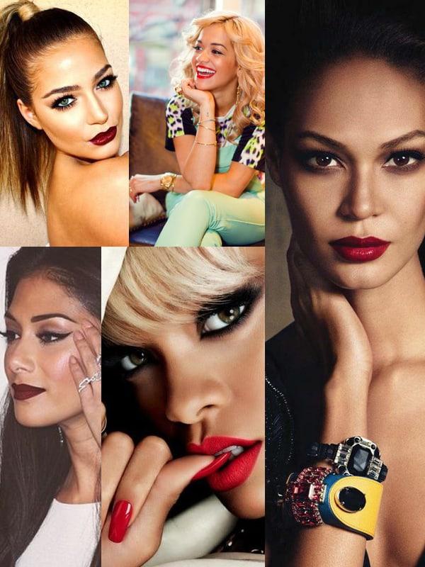 eyes-lips-bold-makeup