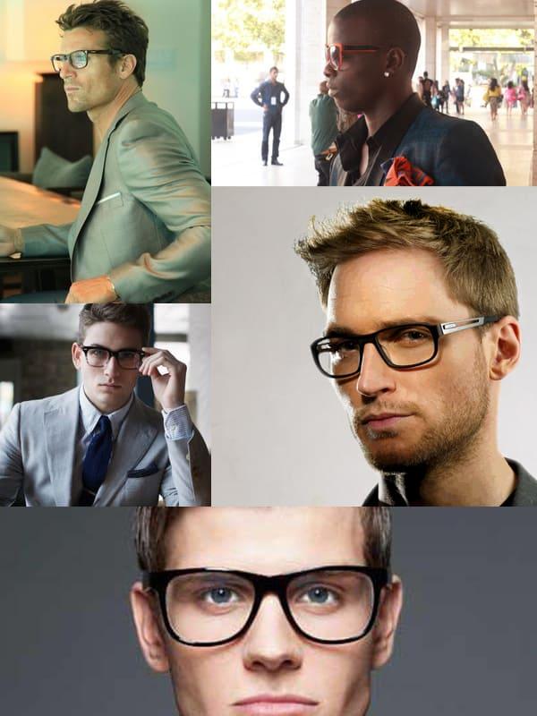eyewear-for-men
