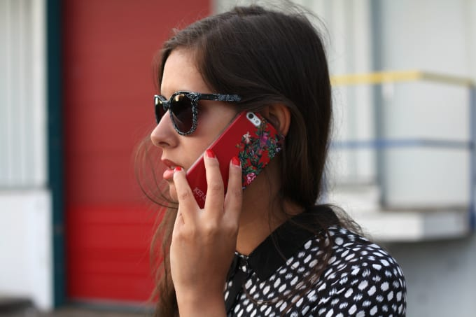 Floral-kenzo-iphone-cover-streetstyle