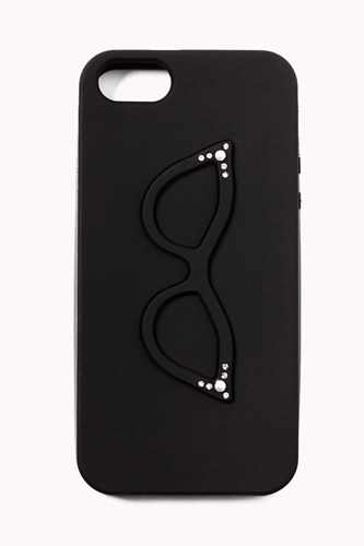 Forever21 phone case