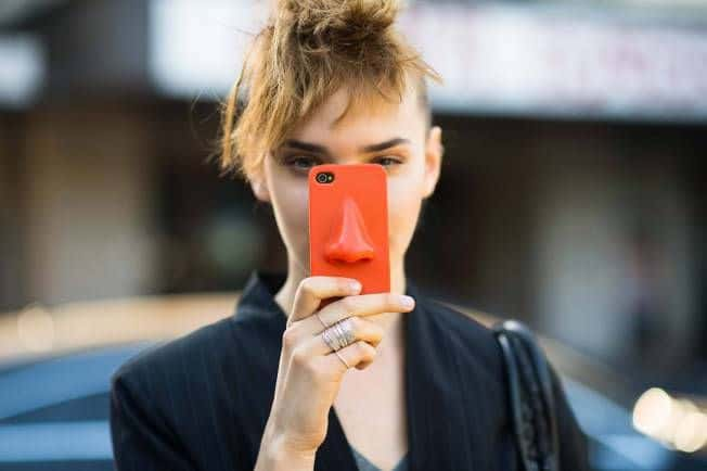 fun-iphone-case-streetstyle