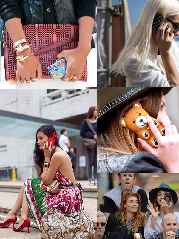 fun-iphone-cases-trend