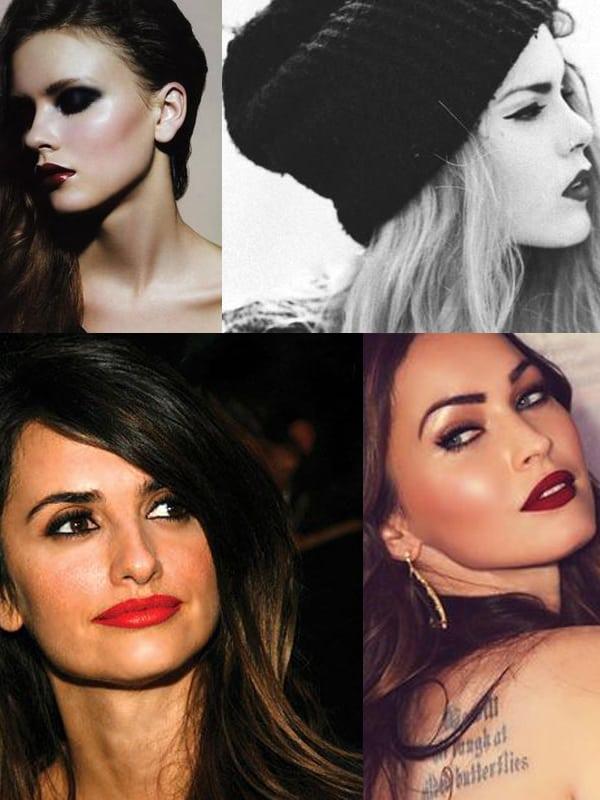 grungy-glam-makeup