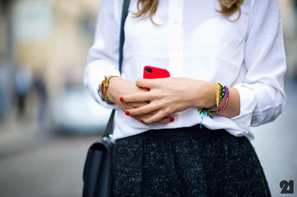 iphone-case-trend