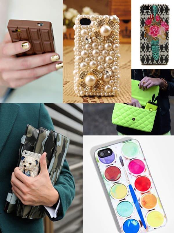 iphone-cases-trend