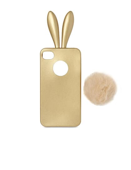 iphone-rabbit-case