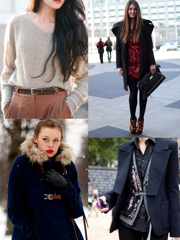 looks-for-Christmas
