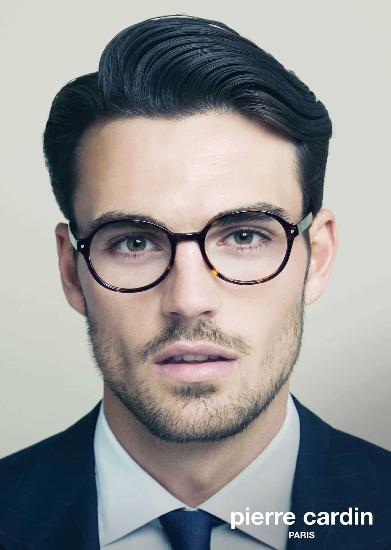 men eyeglasses trends 2014