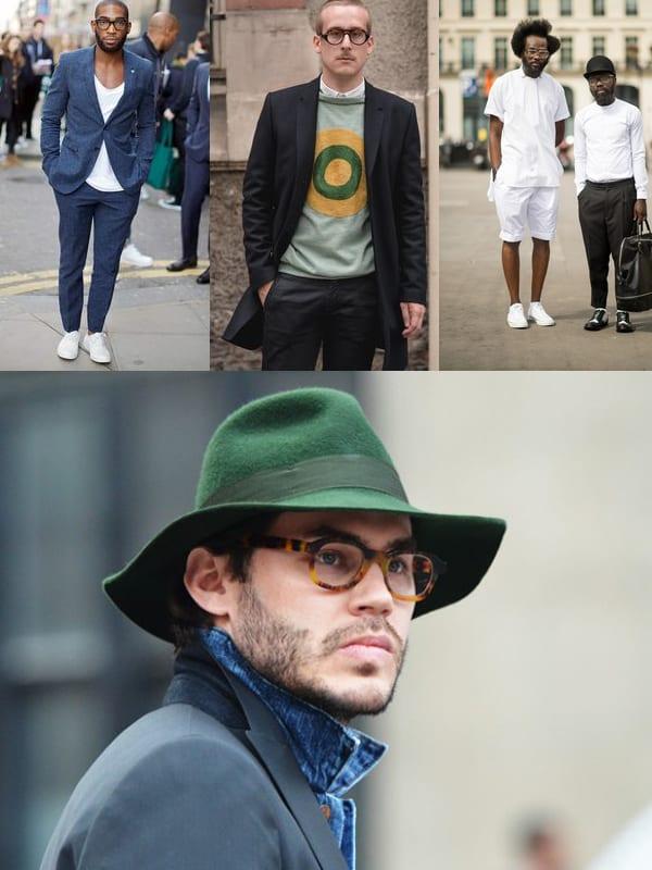 men-eyewear-looks