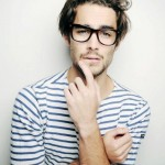 men eyewear retro frames 150x150 Will East Londons Hackney Become The New Fashion Hub In Town?