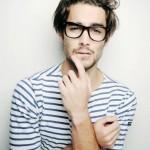 men-eyewear-retro-frames