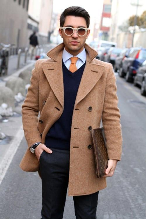 men-sunglasses-street-style