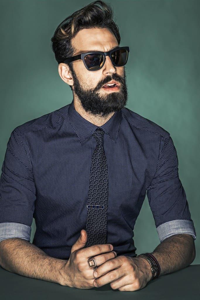 men-sunglasses-style