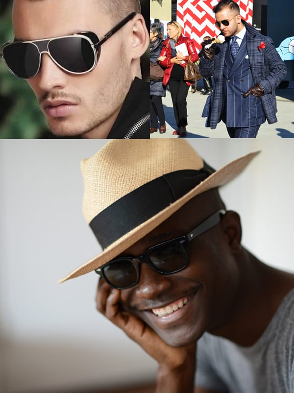mens-eyewear-styles
