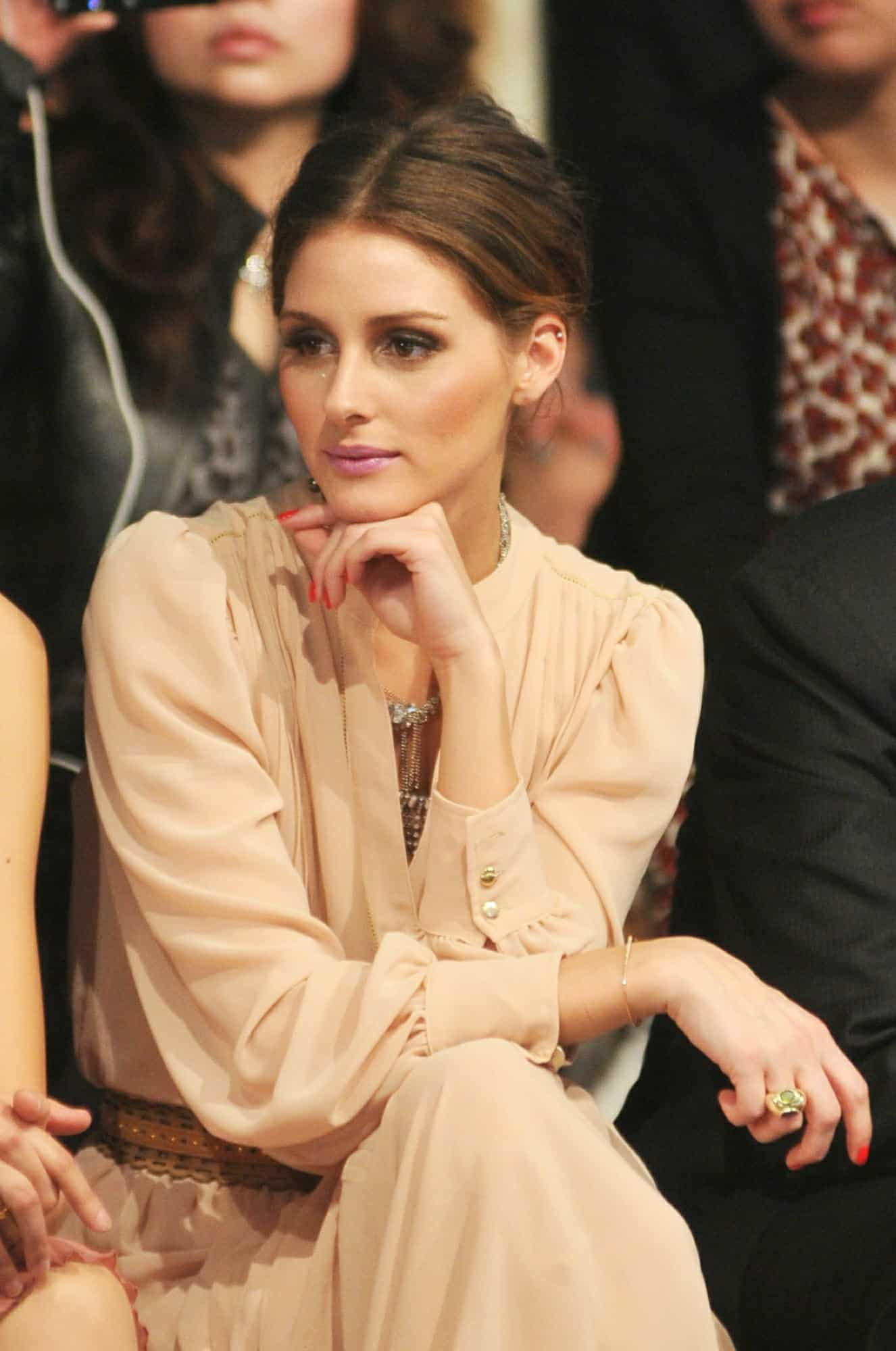 Olivia-palermo-Christmas-inpired-top