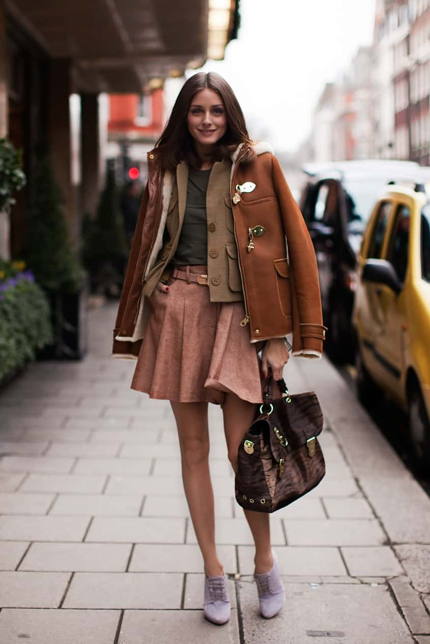 oliviapalermo-christmas-inspired-look